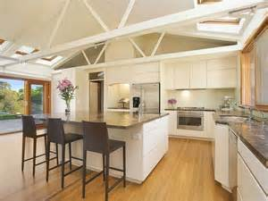 kitchen island pictures designs