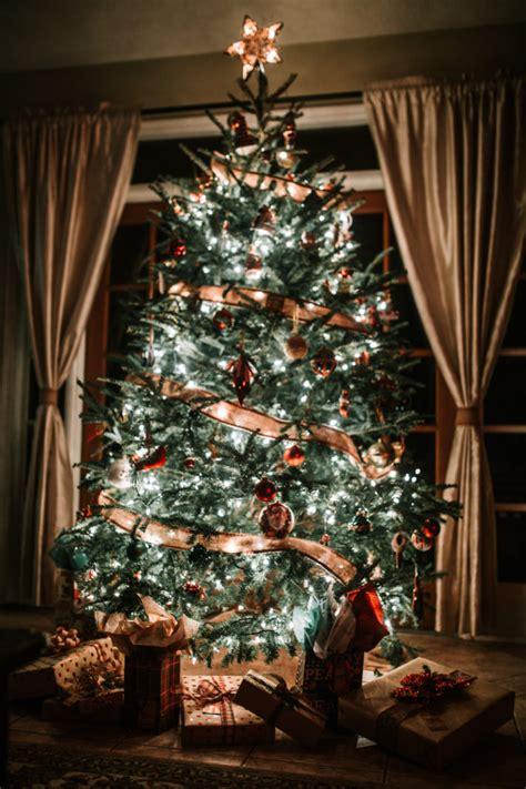 home decor blogs christmas holiday home decor upbeat soles orlando florida