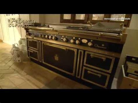 giorgi casa cucine il borgo antico cucine ecobonus fiscale 2013