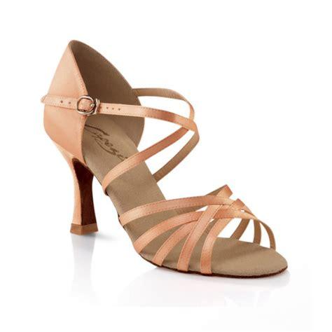 ballroom shoes capezio rosa ballroom shoes camel