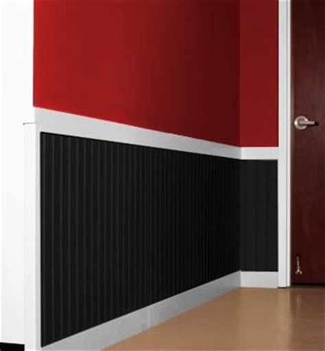 red and black bedroom walls black white and red walls why i ll be a devil forever