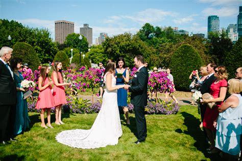 trash the dress boston maine wedding planner boston laura lee mistral restaurant wedding zac wolf