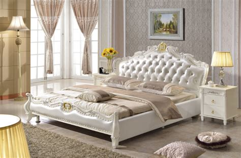 european king bed frame popular european bed frame buy cheap european bed frame