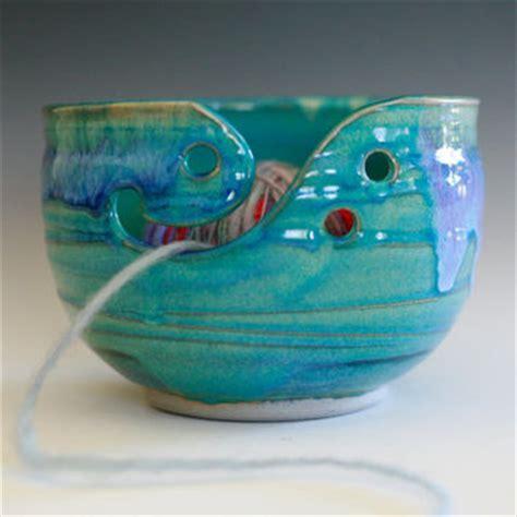 Handmade Pottery Ideas - related keywords suggestions for handmade pottery ideas