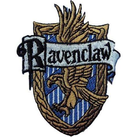 ravenclaw house ravenclaw hogwarts house rivalry photo 16715802 fanpop