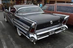 1958 Buick Roadmaster 1958 Buick Roadmaster 75 Iv By Brooklyn47 On Deviantart