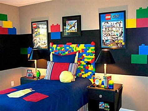 Lego Bedroom by Bedroom Cool Bedroom Paint Ideas Find The Best Features