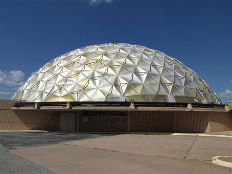 geodesic dome oklahoma city developer offers 100 000 to anyone who will