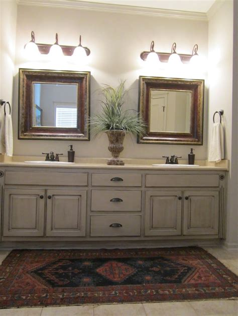 best 25 painting bathroom vanities ideas on pinterest fresh bathroom top of best paint for bathroom cabinets