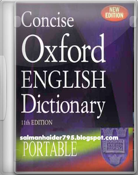 english dictionary free download full version offline oxford english dictionary for desktop free download