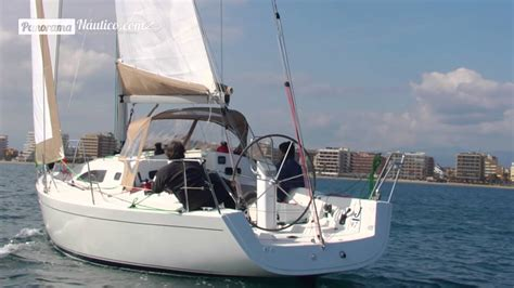 j r boats j boats 97e panorama youtube
