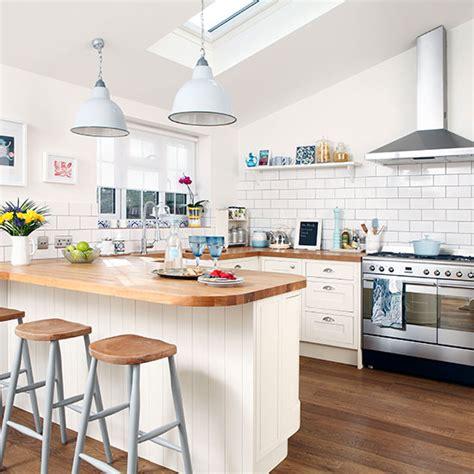 metropolitan home kitchen design kitchens 10 beautiful schemes
