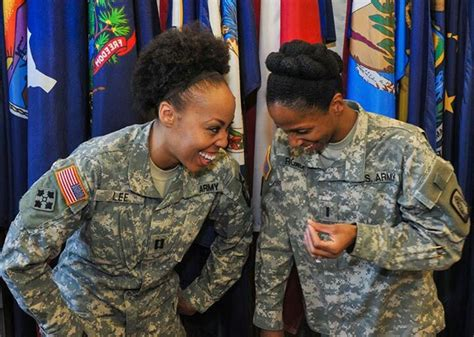 military natural hairstyles 13 curated army ideas by bjohnson2321 nursing the army
