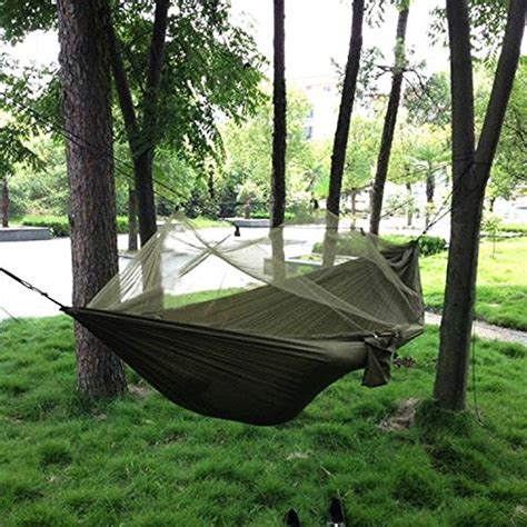 Tent Hammock For Sale best tent hammock with cover for sale 2017 daily