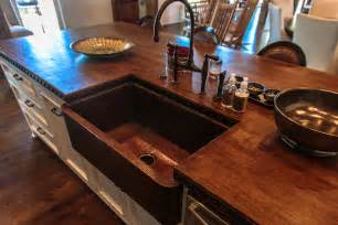Design Of Kitchen Sink countertops pike road millwork