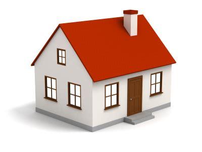d casa immobiliare agenzia immobiliare casa serena sestri levante