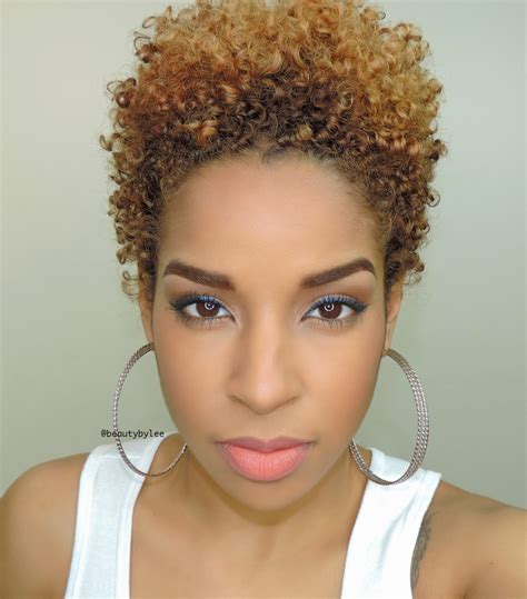 short haircuts for thin natural hair 70 best short hairstyles for black women with thin hair