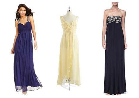 kroj za haljinu kroj za haljinu kroj za haljinu kroj za haljinu najbolje