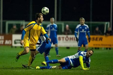 vierte liga tabelle vierte liga fc triesen gewinnt fc balzers verliert lie