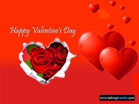 Happy Valentimes by Happy Valentines Day Wallpaper