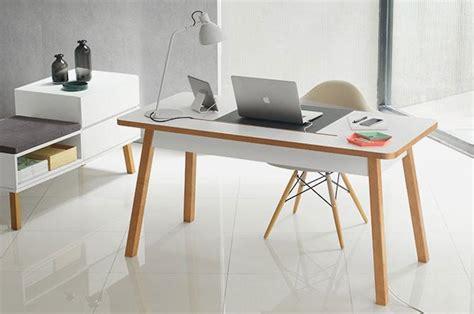 Computer And Laptop Table Studiodesk Bluelounge Bluelounge Studio Desk