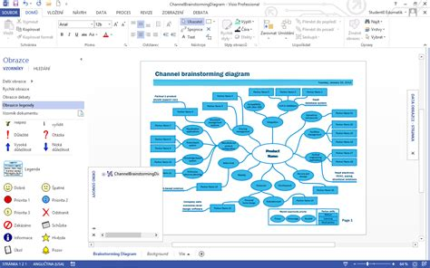 open source visio replacement visio equivalent open source 28 images open source