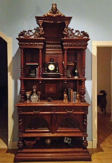 antique furniture for cheap antique furniture