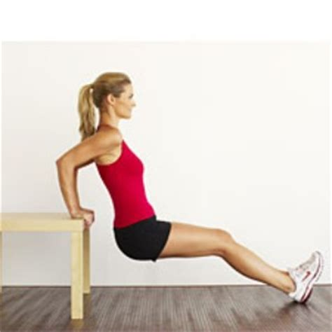 bench exercises for women best bench exercises for women essential exercises for