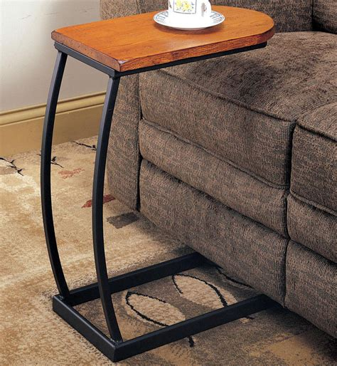 sofa side table slide amazing sofa side table slide bitdigest design serving sofa side table slide in
