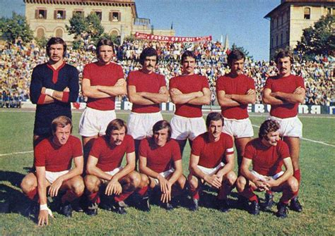 caf礙 2 stagione serie b 1974 1975