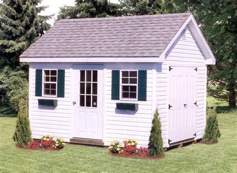shed plans    sanki
