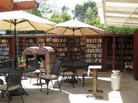 libreria americana roma almu en la 20 de las librer 237 as m 225 s bonitas mundo