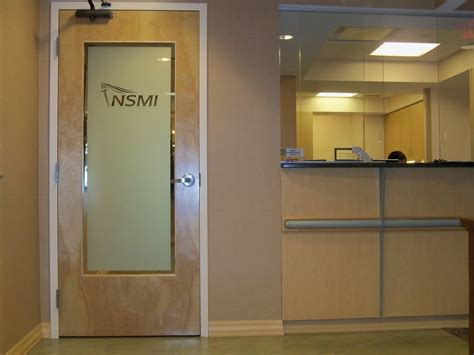 Commercial Interior Doors For Offices Office Doors Flush Wooden Office Door Decoration Glass Office Door With Enclosed Office
