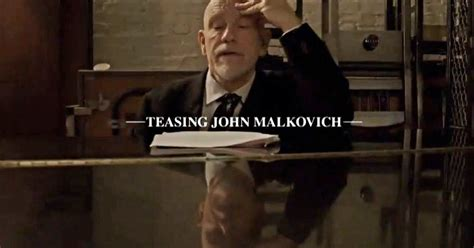 john malkovich jaguars john malkovich is here to hype the jaguars patriots afc