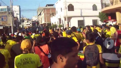 imagenes sur oscura manabi sur oscura manabi una verdadera fiesta camino al estadio