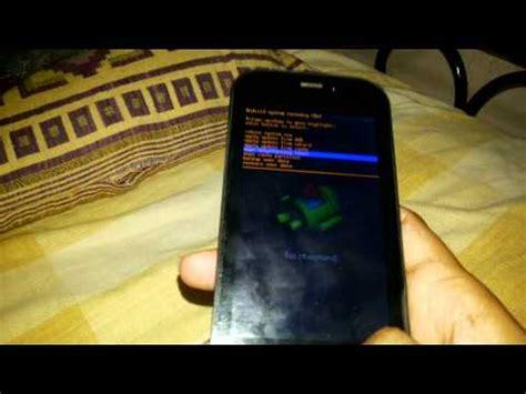 Tablet Mito A90 karbonn a90