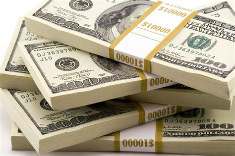 Win 500 Dollars Instantly - onlinegunworld het ultieme maffia spel
