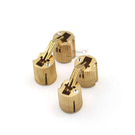 no bore concealed cabinet hinges pics for gt concealed cabinet door hinges