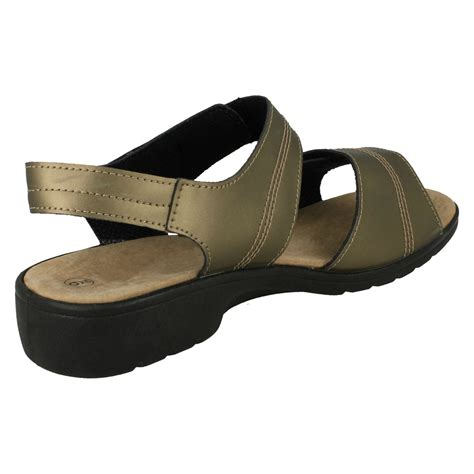 free step slippers free step slippers 28 images free step slippers 212999