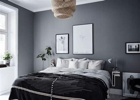 dark gray bedroom ideas 17 best ideas about dark bedroom walls on pinterest dark