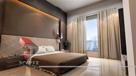 Home Bedroom Interior Design Bungalow Interior Designs 3d Interior Design House
