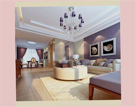 popular paint colors  living room  ellecrafts