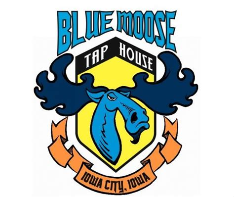 blue moose tap house blue moose tap house events calendar and tickets