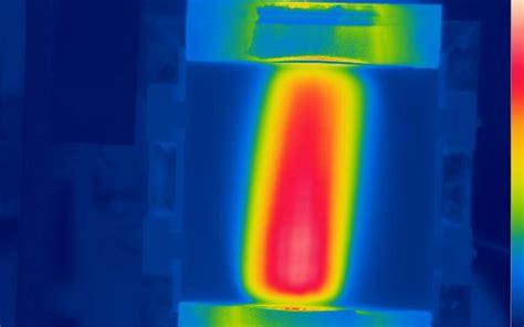 Polieren Temperatur by Temperatur Als Entscheidender Faktor Beim Polieren