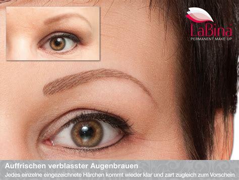 Rorec Lasting Make Up adana pharma gmbh kosmetikpraxis f 252 r sie und ihn ultraschallkavitation