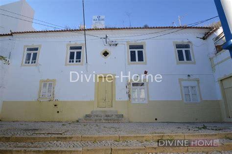haus kaufen in portugal algarve haus kaufen in algarve portugal