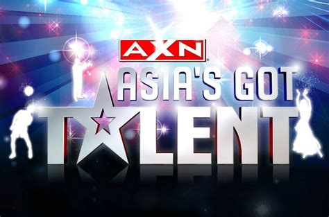 vote for asia s got talent show your best talent at the asia s got talent season 2