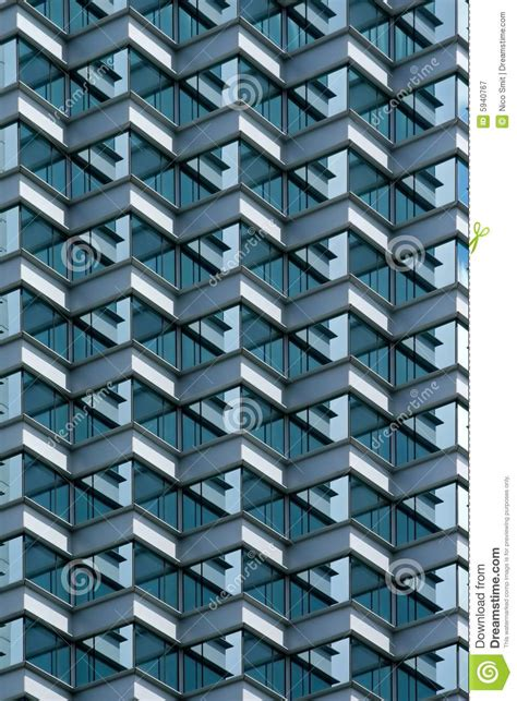 abstract pattern photographers abstract architectural pattern royalty free stock