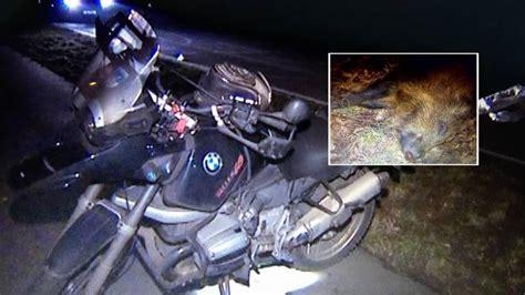 Motorrad Unfälle Deutschland 2015 by Erster T 246 Dlicher Motorrad Unfall Der Saison B Z Berlin