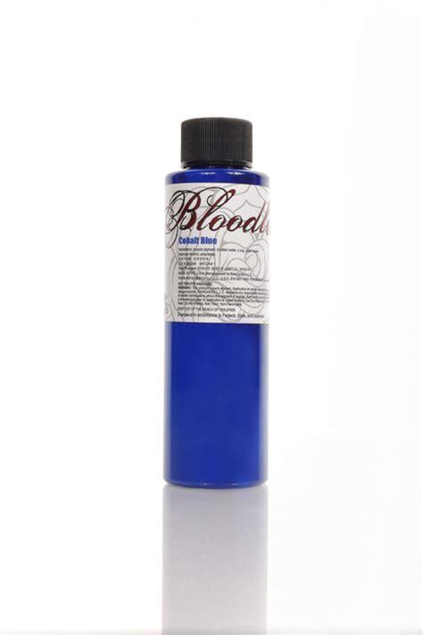 tattoo ink ebay uk skin candy cobalt tattoo ink 1oz ebay